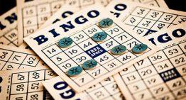 El Casal d'Avis continuarà, de moment, sense jugar al Bingo