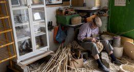 El MiD inaugura una nova exposició de fotografies sobre Lanzarote