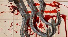 Els joves de Can Batlle recuperen enguany el «Passatge del Terror»