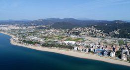 La DIBA i Santa Susanna volen que el municipi sigui destinació turística intel·ligent i sostenible