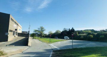 Presó provisional sense fiança per l'acusat d'atropellar mortalment un ciclista a Palafolls
