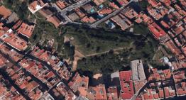 Blanes farà una excavació arqueològica al jaciment romà d''Els Padrets'