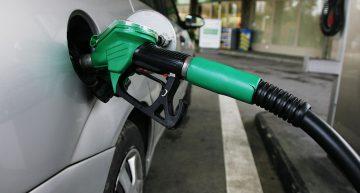 L'Ajuntament posa a exposició pública el projecte de construcció d'una nova benzinera a Palafolls