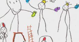 Els infants, protagonistes aquest cap de setmana a Palafolls