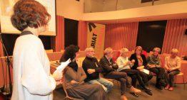 71 persones participen enguany del Voluntariat per la Llengua a Blanes