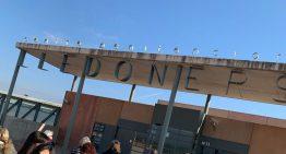 Gospel Viu continua amb els tallers a les presons catalanes