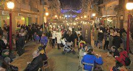 El renovat TastABlanes Nadal tanca amb èxit la seva segona edició
