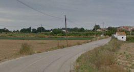 Dilluns es tancarà per obres el camí de Tordera
