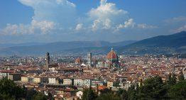 Mònica Carbó, palafollenca resident a Itàlia, explica la seva experiència davant el coronavirus