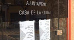 L'OAC amplia horaris amb l'aplicació del nou decret del govern