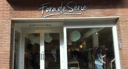 La Fundació Molí d'en Puigvert posa en marxa una nova botiga Fora de Sèrie a Palafolls