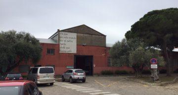 L'Associació de Veïns de Sant Lluís organitza classes de repàs i d'enriquiment femení