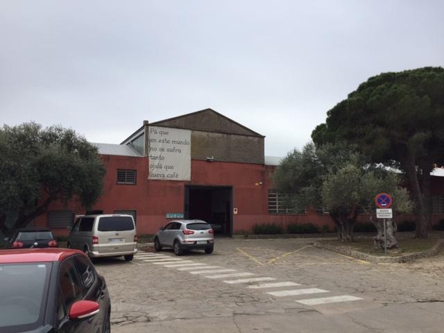 L'Associació de Veïns de Sant Lluís convoca per demà una nova trobada al Forroll