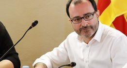 L'Ajuntament de Palafolls prepara un pla de xoc contra els efectes econòmics del coronavirus