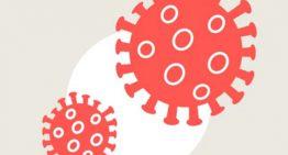 Es registren 4 casos nous de coronavirus a l'Hospital de Calella