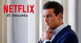 El Pla de Grau es converteix en escenari d'una sèrie de Netflix