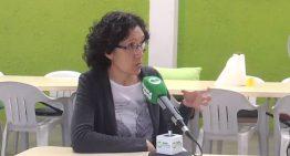Agüera denuncia la deixadesa del nou govern en la lluita contra el vandalisme
