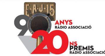 Ràdio Palafolls i 4 emissores més de l'Alt Maresme, guardonades per la cobertura informativa del temporal Gloria