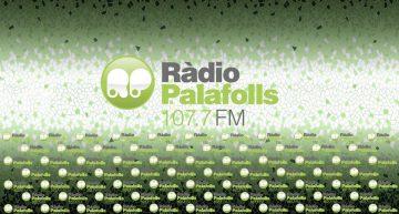Ràdio Palafolls enceta un concurs en aquest confinament