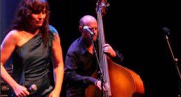 La Barretina Sona enceta demà els concerts de Jazz Vermut amb Tati Cervià Trio