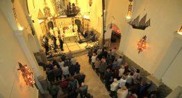 Se suspèn l'Aplec del Vilar i tots els actes de Setmana Santa de Blanes