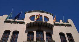 L'Ajuntament de Malgrat de Mar contractarà un director general per coordinar l'activitat