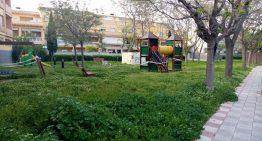 Palafolls reobrirà dilluns parcs i jardins i reactivarà la zona blava i els aparcaments quinzenals