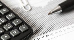 Palafolls congela impostos i taxes per l'any que ve