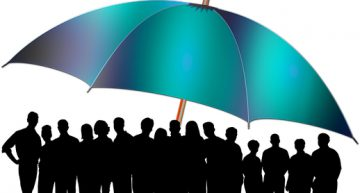 L'Oficina Municipal d'Informació al Consumidor de Palafolls reprèn l'activitat