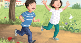 Palafolls impulsa un llibre per treballar en família la realitat social del coronavirus
