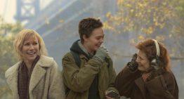 Palafolls enceta un nou cicle de cinema a la fresca