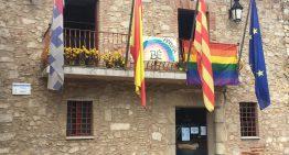 L'Ajuntament preveu deixar d'ingressar uns 700.000 euros per culpa de la Covid-19