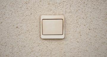 Entra en vigor la nova tarifa de la llum