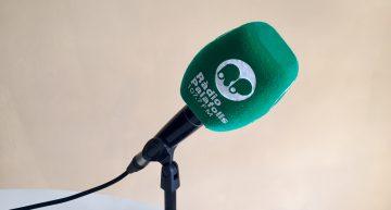 Més de 5.000 persones segueixen Ràdio Palafolls