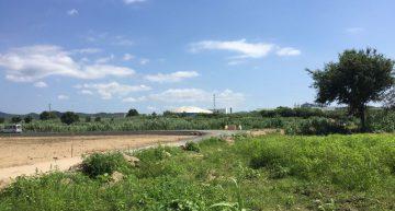 Palafolls acull una nova jornada de treball de l'Espai Agrari de la Baixa Tordera