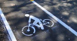 Palafolls aprova una moció per promoure l'ús de la bicicleta