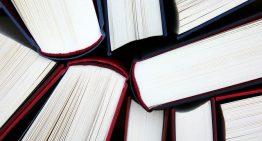 Palafolls s'adhereix a una campanya per promocionar la lectura durant l'estiu
