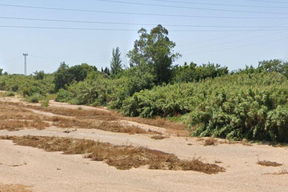 Malgrat adjudicarà properament la restauració de l'espai fluvial de l'antic camp de tir