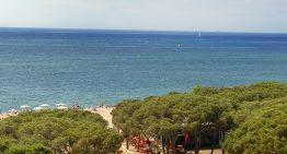 Malgrat de Mar és una destinació turística sostenible