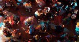 Polèmica per un vídeo de gent ballant sense mesures de seguretat en una discoteca de Malgrat