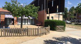 Es confinen 2 nous grups de l'escola Les Ferreries i s'allarga el confinament de P5