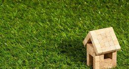El Maresme vol tenir un ens públic per facilitar l'accés a un habitatge digne