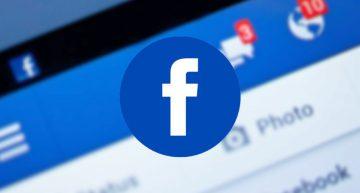 El facebook de Ràdio Palafolls arriba als 4000 seguidors