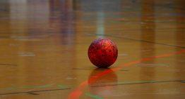 S'ajorna el Campionat d'Espanya d'Handbol, que s'havia de celebrar a Malgrat el gener