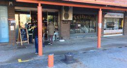 Els bars i restaurants ja poden obrir fins les 17h