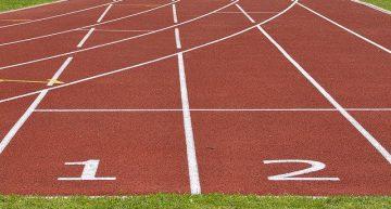 L'atletisme palafollenc s'endú 7 medalles del Campionat de Catalunya disputat a Igualada