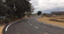El camí de la Ginesta es reobre al trànsit