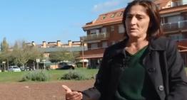 """Hidalga denuncia que el govern tracta de """"tontos"""" a l'oposició"""
