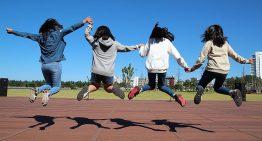 Palafolls oferirà dimecres un taller en línia sobre els canvis a l'adolescència