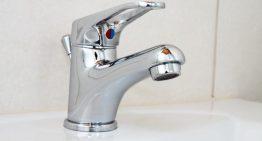 Divendres acaba el termini per demanar bonificacions a la quota fixa de l'aigua pels pensionistes